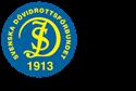 Svenska Dövidrottsförbundet 100 år