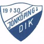 Jönköpings DIK