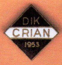 Crian 2