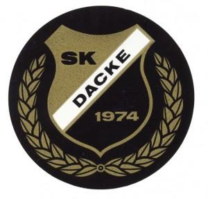 SK Dacke