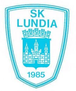 SK Lundia